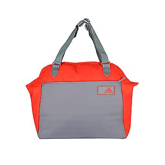 Adidas Naisten suosikkini Tote Bag Ladies Bag-M69066