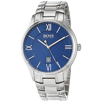 Hugo Boss GOVERNOR CLASSIC Mens Watch 1513487