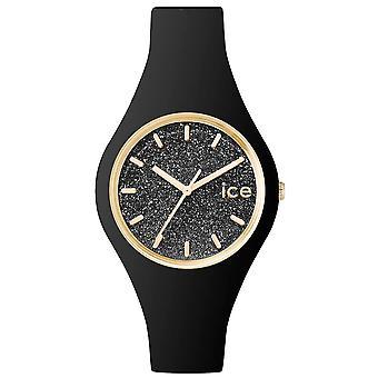 Ice-Watch Ice Glitter IW001349 Dames Horloge