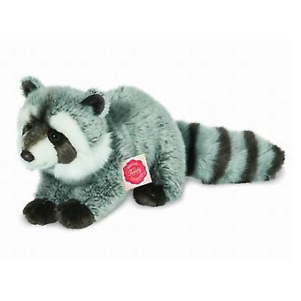 Hermann Teddy Cuddle Raccoon