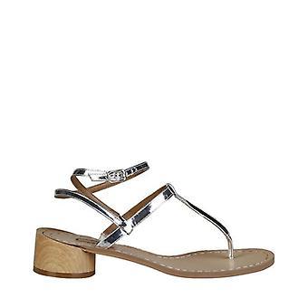 أحذية لوبلين أنا من صالون أنا لوبلين-فيوليتا 0000052891_0