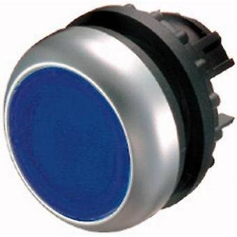 إيتون M22-DL-B Pushbutton الأزرق 1 pc (ق)