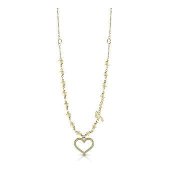 Guess Damen Halskette UBN28004