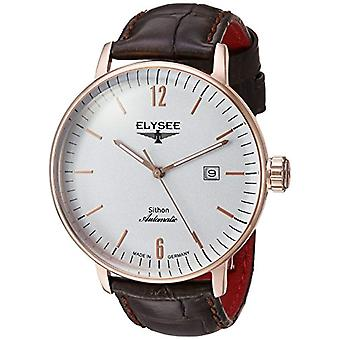 ELYSEE Unisex watch ref. 13282