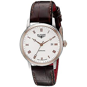 ELYSEE Unisex watch ref. 77009L