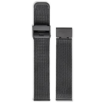 Women Stainless Steel Accessories ROSEFIELD TRIBECA STRAPS QBMB-S185