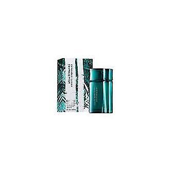 Adolfo Dominguez Agua de Bambu Exotic Eau de Toilette 120ml EDT