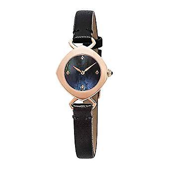 Tissot Uhr Frau Ref. t11310936126
