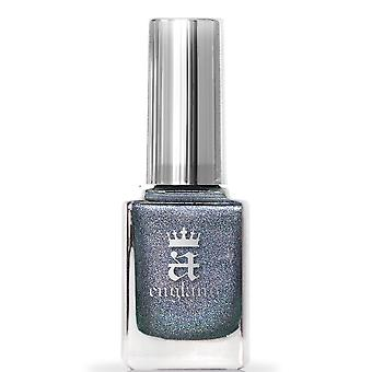 England British Collections 2019 Nail Polish Collection - Pride Without Prejudice 11ml