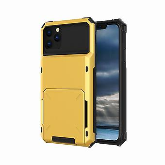 Shockproof Rugged Case Cover for Iphone 11