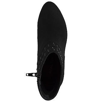 RIALTO Shoes Camero Women's Boot