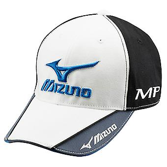 Mizuno Mens Mizuno Tour Yoro Wicking Performance Golf Cap