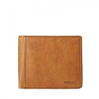 Fossil Wallet ML323461222