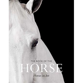 Book of the Horse by Angus Hyland