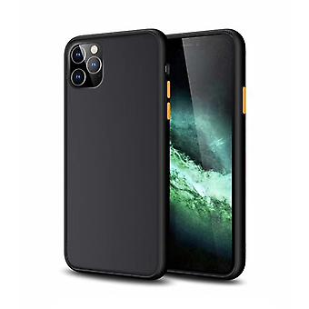 Bumper Case for iPhone 11 Pro Max