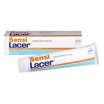 Lacer Layered Pasta Sensilacer 125 Ml
