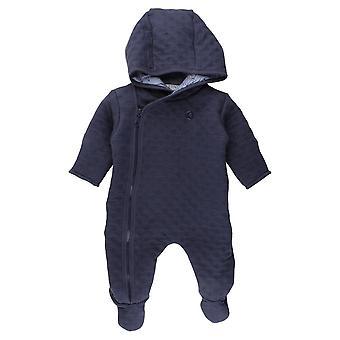 Pequeños rags Fixoni cálido Teddy bebé traje