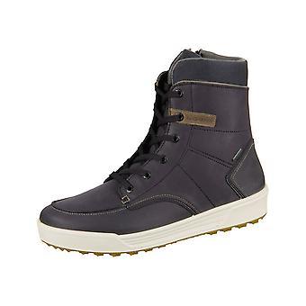 Lowa Glasgow II Gtx 4105489911 chaussures pour hommes