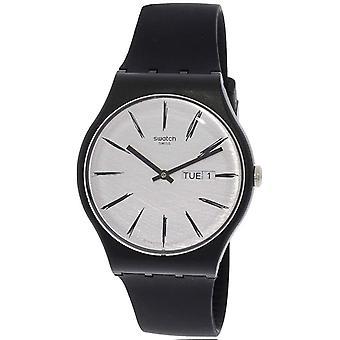 Orologio Swatch SUOB726 Unisex