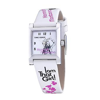 Shows woman Time Force HM1003 (20 mm)