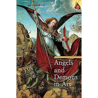 Angels and Demons in Art by . Giorgi