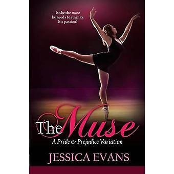The Muse by Evans & Jessica