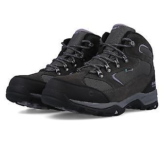 Hi-Tec Storm WP Women's Walking Boots - AW21