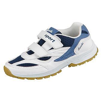 Lurchi Matti 332342039 universal all year kids shoes