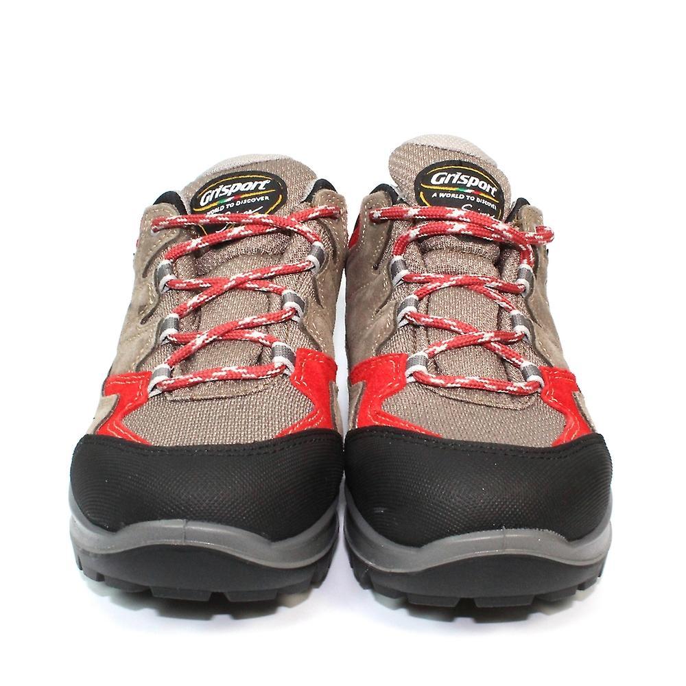 Chaussure de trekking Grisport Lady Munro