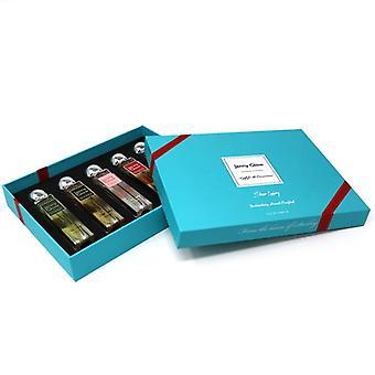 Jenny Glow Luxury 5 Piece 30ml Perfume Set