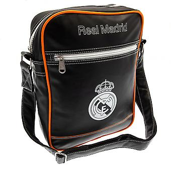 Real Madrid CF Shoulder Bag