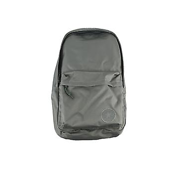Converse Edc Backpack 10005987-A05 Unisex backpack
