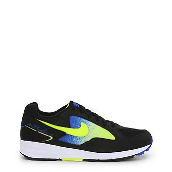 Nike Original Men All Year Sneakers - Black Color 49195