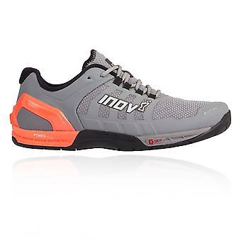 Inov8 F-Lite 290 chaussures de Training pour femmes