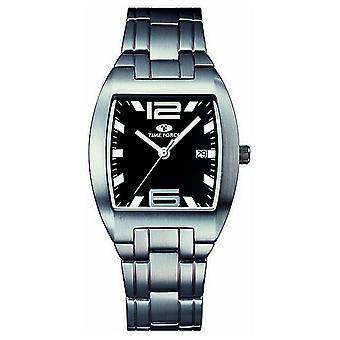Damenuhr Time Force TF2572L01M (20 mm) (Ø 20 mm)