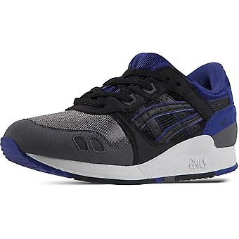Asics Gel Lyte Iii PS C5A5N9090 universal all year kids shoes