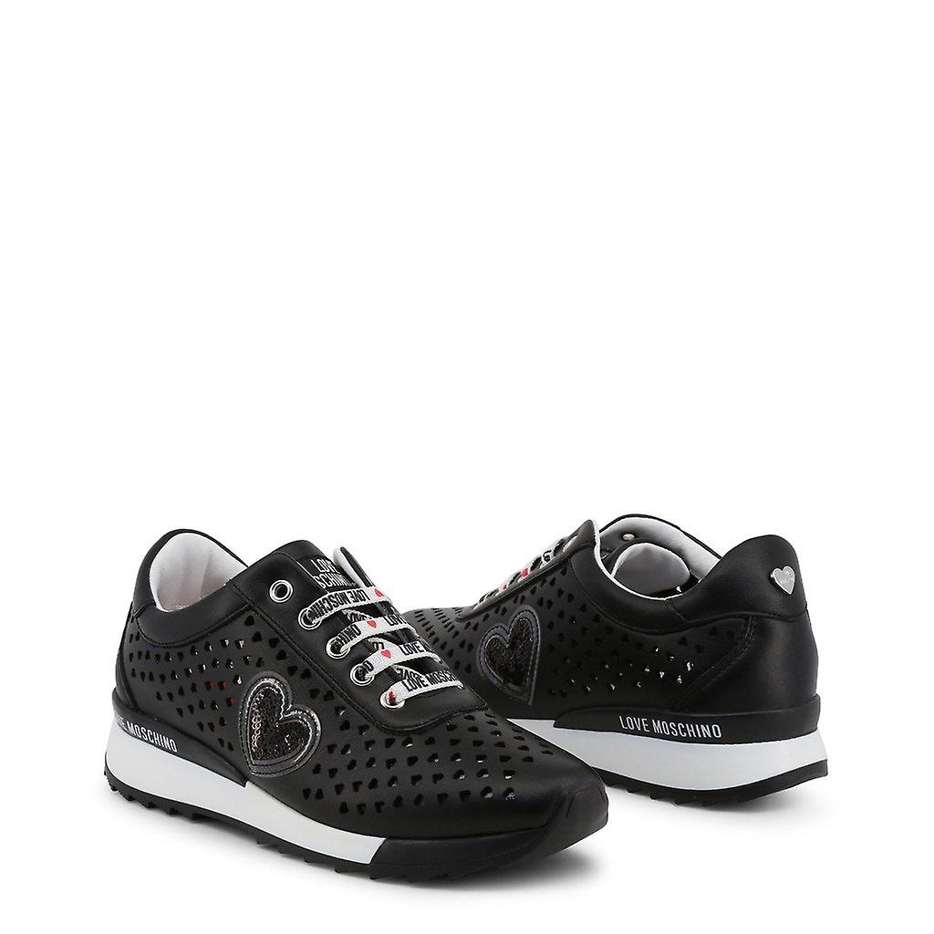 Woman sneakers shoes lm66871