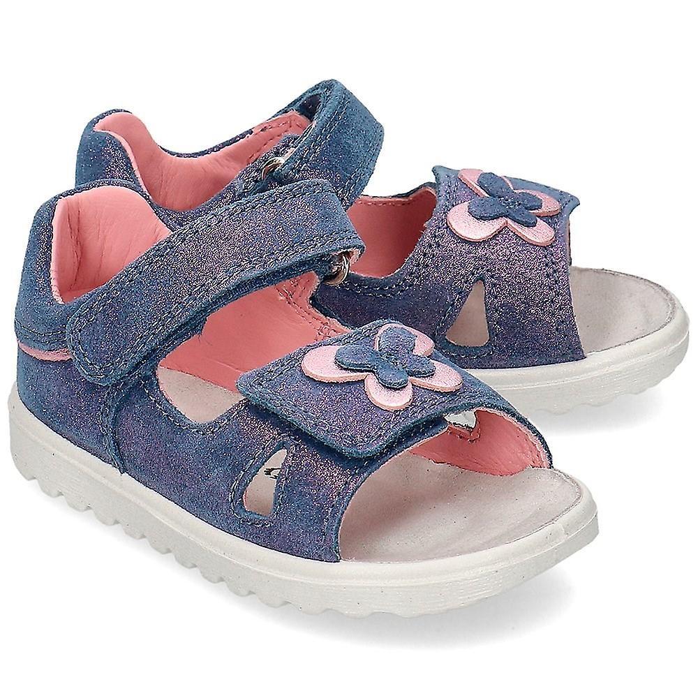 Superfit 60001580 universell sommer spedbarn sko