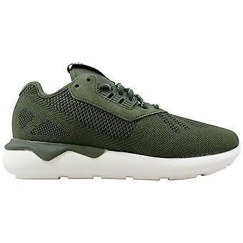Adidas Tubular Runner Tkať Zelená B25598 Pánske's