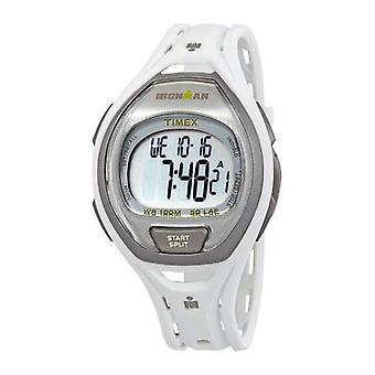 Montre Unisexe Timex TW5K96200 (Ø 41 mm)