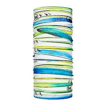Buff New Original Neckwear ~ Surf Layers