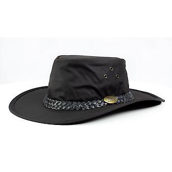Jacaru 1026a knockabout hat