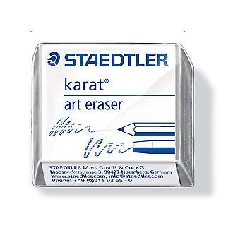 Staedtler Kneadable Putty Design Eraser