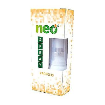 Neo spray própolis 25 ml