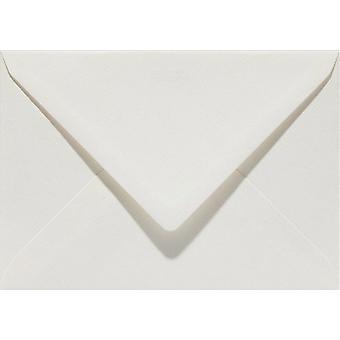 Papicolor 6X Envelope C6 114x162 mm Carnation-White