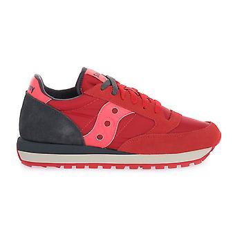 Saucony Jazz 1044590 universal naisten kengät