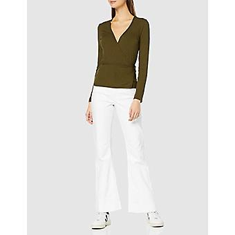 find. Women's 1703086, Green EU XXXL (US 18)