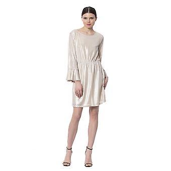 Silvian Heach Bone Dress SI994242-M