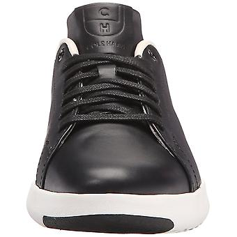Cole Haan Womens GrandPro Low Top Lace Up Fashion Sneakers