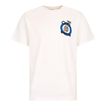 The Clam Artist T-Shirt